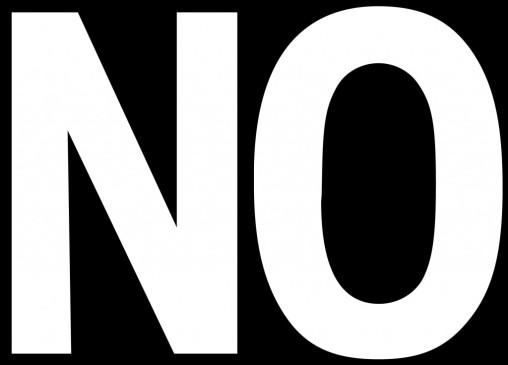 no-004
