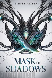 masks-of-shadows-ew