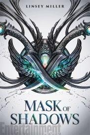 masks-of-shadows-ew