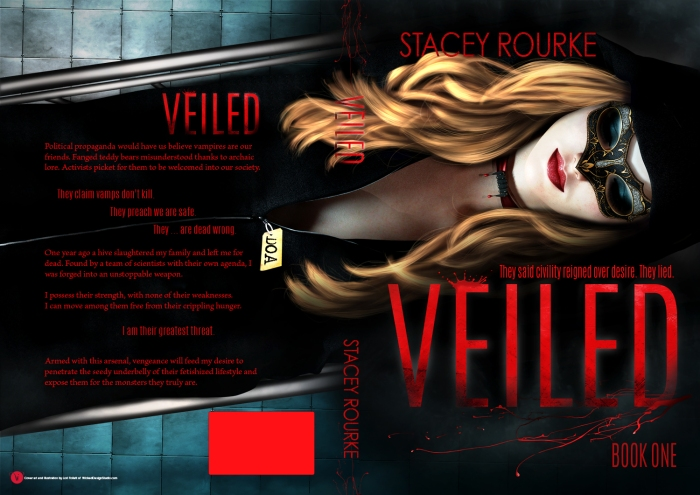 veiled-wrap-web-updatedblurb